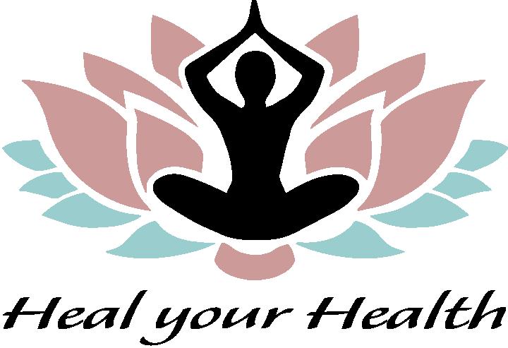 logo-heal-your-health